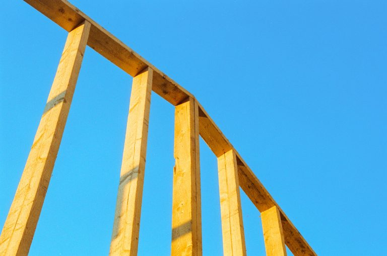 Unlock Business Endurance Through Brand Architecture